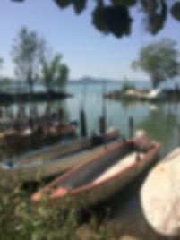 ACI Lago Trasimeno.JPG
