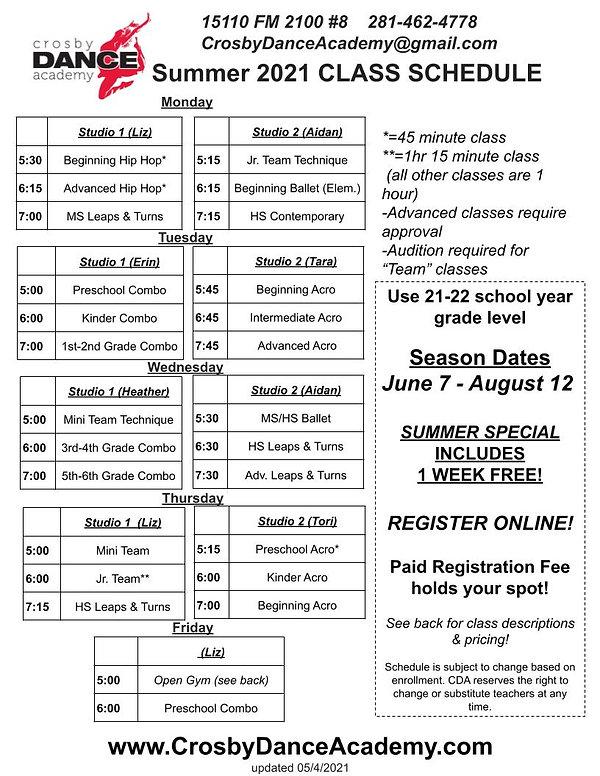 Summer 2021 Schedule.jpg