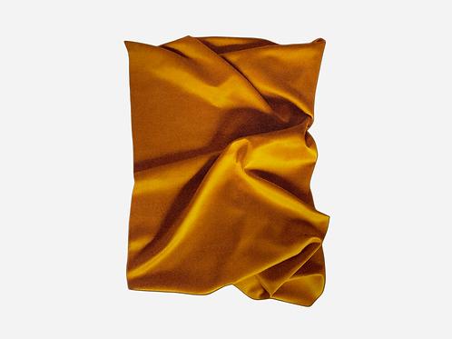 Ковер Folds Art Rug 100x150 cm