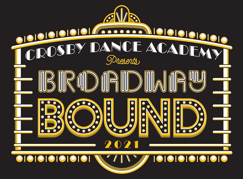 Broadway Bound 21.png
