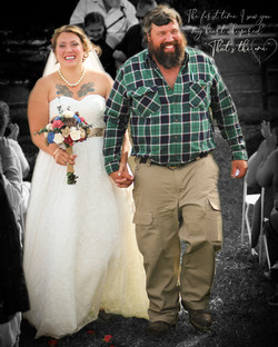 ARichDesign-Wedding Photography