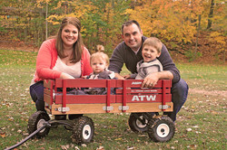Family Photography-ARichDesign