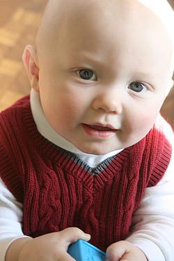Baby Photography- ARichDesign