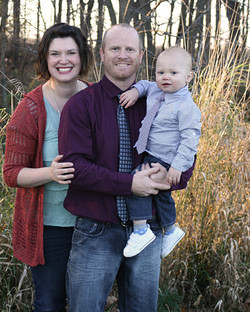 Family Outdoor-ARichDesign