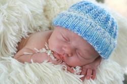 Newborn Photography ARichDesign