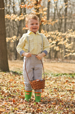 Easter Photography- ARichDesign