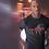 Thumbnail: Mens Black | Beast Mode T-Shirt