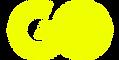 Shapeitservices GO Sport logo partenaire sportif