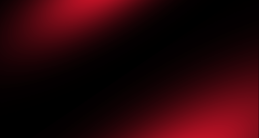 twitch-banner-generator-for-gaming-channels-featuring-a-gradient-color-background-2469p.pn