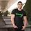 Thumbnail: Mens Black | Incredible Bulk premium T-Shirt