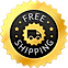 free_shipping.png