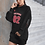 Thumbnail: Shapeit Street-Cut Hoodie | Team Fitness