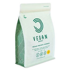 vegan powder.jpeg