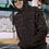 Thumbnail: Shapeit Superhero Premium Hoodie