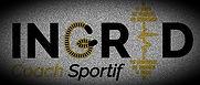 ingrid dijoux coach sportif logo