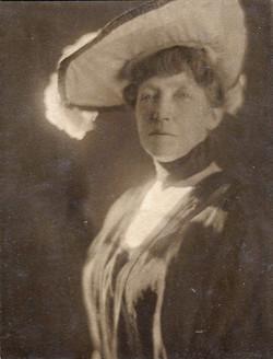 Meet Isabella Stewart Gardner