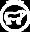 BVRM_Logo_Negativ.png