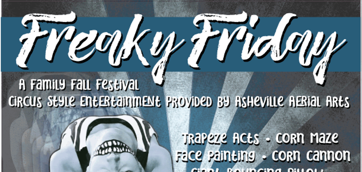 Freaky Friday Poster.png