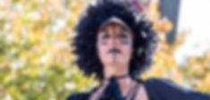 Ananda Stilt Headshot Raven.jpg
