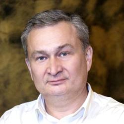 Кутузов Игорь