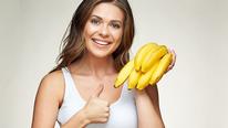 Эффект Corden: улучшение питания и стимуляция работы внутренних органов