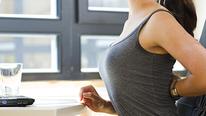 Простая идея решения боли в спине и шее