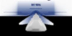 Разгрузка или лечение позвоночника, аутогравитационная терапия