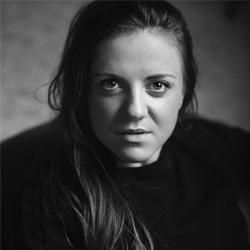 Ирина Седюк