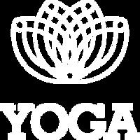 Logotype Corden Yoga