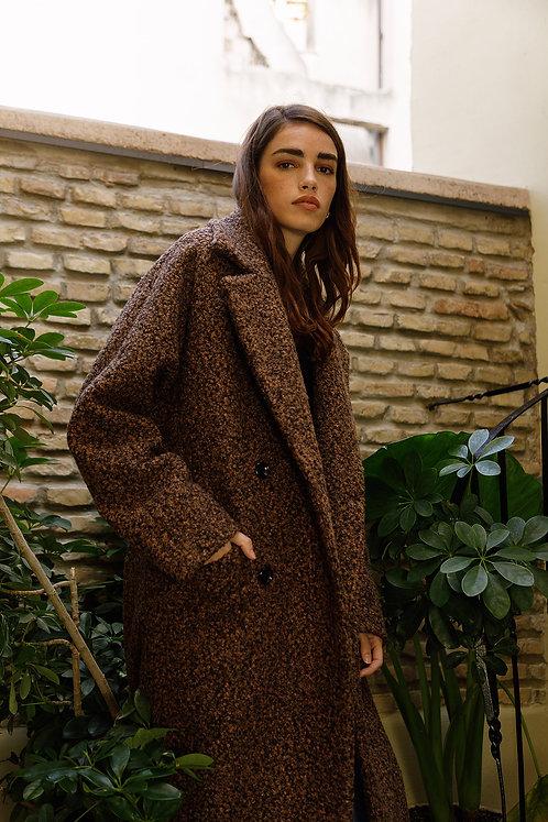 Rolande Coat