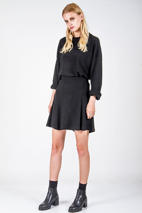 Connie skirt