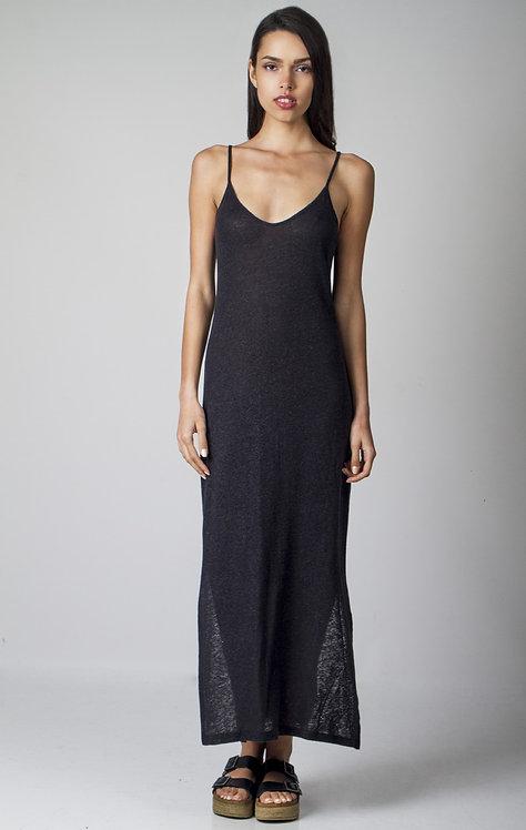 Siren dress ( More Colors)
