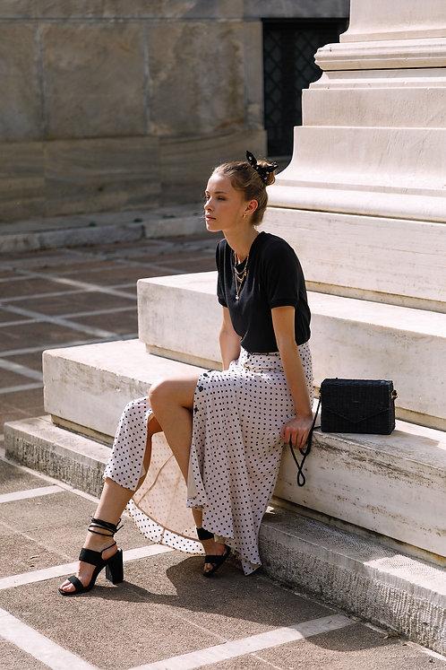 Isabel Skirt (Sample)