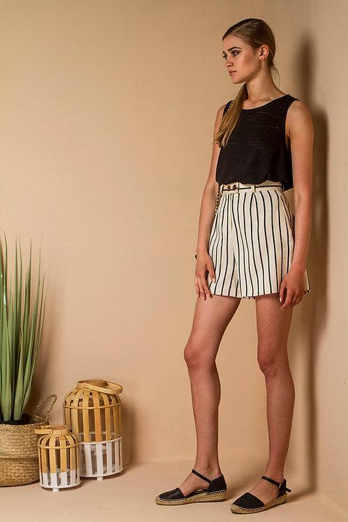Linaria Shorts
