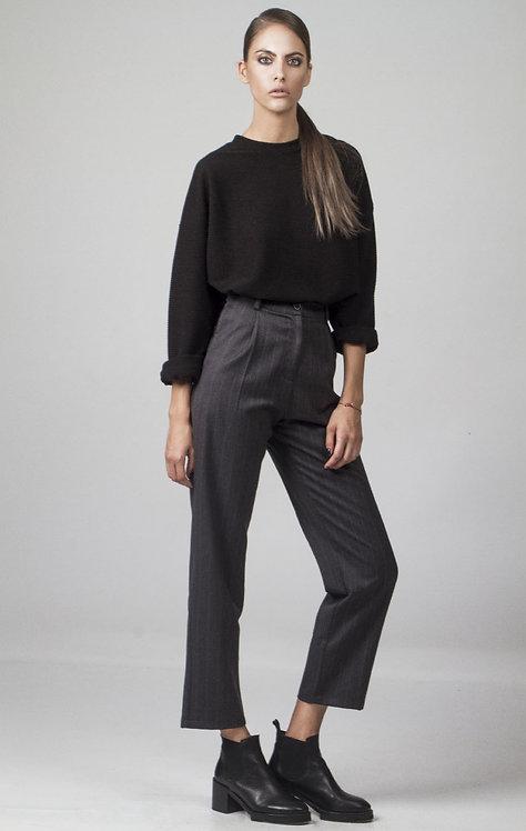 Oracle Pants