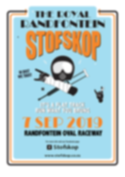 Stofskop_Digital_flyer.png