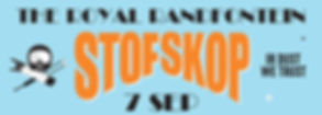 Stofskop_signature_2019.jpg