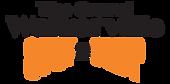 logo_01orange.png