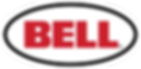 bell_logo_color.png