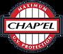 Chapel-Just Cruizin2.png