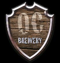 OCB logo.png