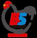 BS Alimentos Chicken Uaslei.png