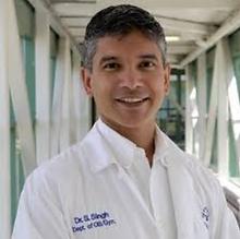 Dr Sony Singh SYNG Pharma.png