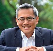 SYNG Ted Hsu.jpg
