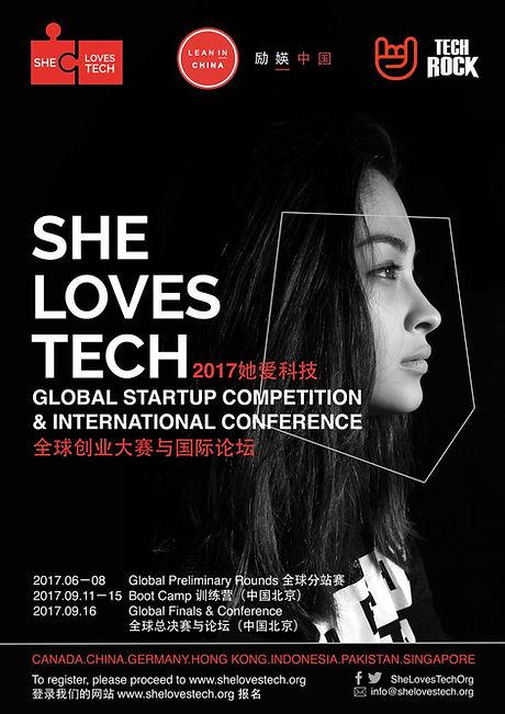 SYNG Pharma at She loves Tech Canada.jpg