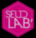 SEUD-LAB-FINALIST SYNG.png