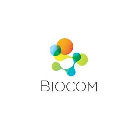 SYNG Pharma Biocom 2017.jpg