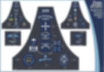atc-layout.jpeg