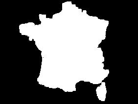 Carte Accueil Périgord Ribéracois