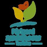 logo Tourisme mars2020 (RVB-Trans).png